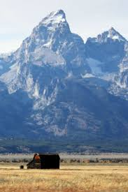 Wyoming travel guard images 1565 best wyoming arkansas and other beautiful places images on jpg