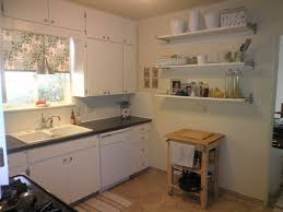 Open Shelves Kitchen Design Ideas 30 Best Kitchen Shelving Ideas U2013 Kitchen Shelves Kitchen Design