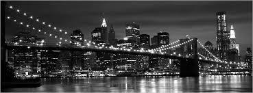 papier peint york chambre peint york