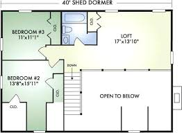 floor plan house diy home addition plans plans for our second floor addition