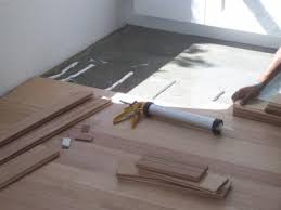 flooring awesometing wood floor photo design tile in
