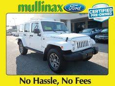 2014 jeep wrangler uconnect the jeep grand the best of what we re made of easy to