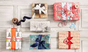 wrapping papers christmas wrapping paper 2016 cath kidston next and paperchase