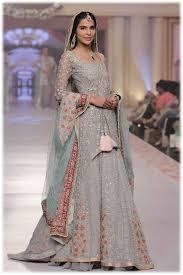 asian wedding dresses south asian bridal wedding dress designs ideas 2016 south asian