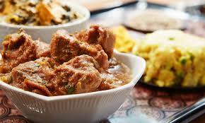 maharaja indian cuisine maharaja indian restaurant up to 55 narragansett ri groupon