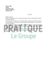 demande de naturalisation par mariage lettre de demande d obtention de la nationalité française