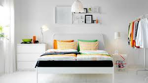 comment d馗orer sa chambre d ado comment d馗orer ma chambre 100 images étourdissant decorer sa