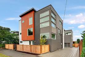 hip cool modern isola homes