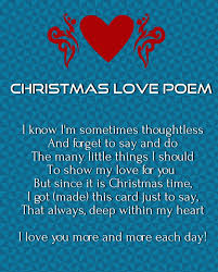 funny love poems for her funny romantic love quotes for her u2013