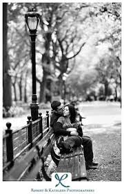 photographers in nyc new york photographer manhattan soho engagement in the