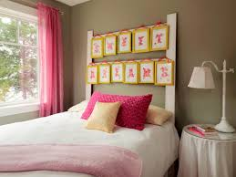 how to make a headboard with picture frames how tos diy step 7