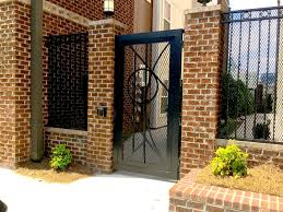 Luxury Homes In Greensboro Nc by Luxury Apartments In Greensboro Nc Cityview