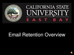email retention policy template 28 images document retention