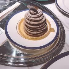 cuisine 駲uip馥 pour studio cuisine mont馥 100 images singapore restaurant andré 2