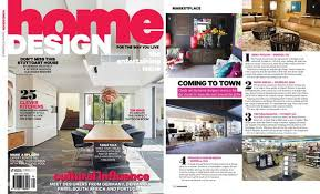 Home Design Magazines South Africa Home Design Magazine November 2013 Issue U2013 Textura