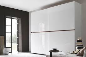 minimalist closet design ideas u2013 contemporary walk in closet ideas