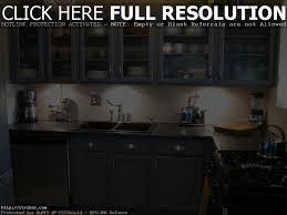 Kitchen Cabinet Creator Kitchen Cabinet Color Ideas With White Appliances Kitchen