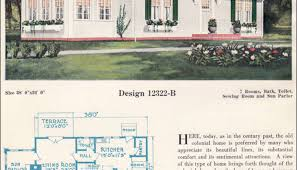 colonial revival house plans colonial house plans luxamcc org