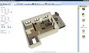 More Complicated Floor Plan Brilliant Home Designer Home Design - Professional home designer