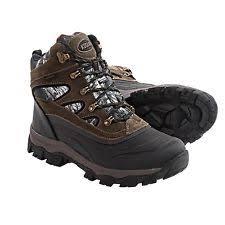 kodiak s winter boots canada kodiak boots for with insulated ebay