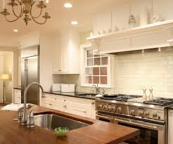 slate backsplash in kitchen grande images about kitchen on wood s wood kitchen countersand