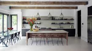 different interior styles interior design u2013 a warm and inviting kitchen with smart storage