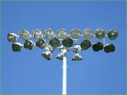 led l post bulbs lighting post cap lights led buy led solar fence post light led