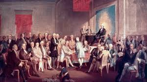 u s constitution ratified jun 21 1788 history com