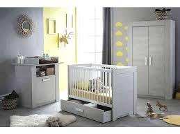 chambre bébé complete pas cher chambre de bebe conforama radcor pro