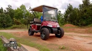 350 amp speed controller for e z go rxv golf cart youtube