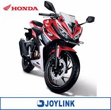 honda cbr r150 150cc honda motorcycle 150cc honda motorcycle suppliers and