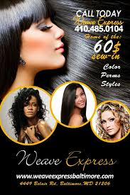 top black hair salon in baltimore weave express hair salon baltimore maryland 36 reviews