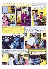 twenty five dollars vault of horror no 21 full issue u2013 fright comics usa