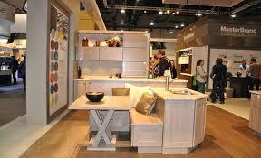 kitchen design show kitchen show kitchens for the trade kitchen design ideas kitchen
