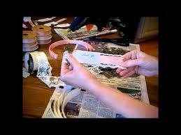 letter opener favors cheap letter opener wedding favors find letter opener wedding