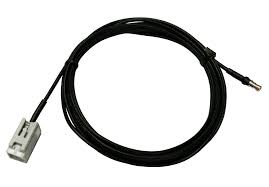 englewood lexus dealer sfa12f lexus satellite radio adapter cable vais technology