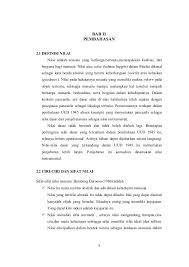 bab 1 pancasila sebagai ideologi terbuka dwi aji revitalisasi reaktualisasi nilai nilai pcl
