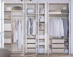 Schlafzimmer Schrank Amazon Kleiderschränke Bei Sconto Günstig Online Kaufen Steens Axel