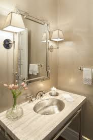 Design My Bathroom by 173 Best Native Trails In The Bath Images On Pinterest Bathroom