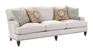 Charles Of London Sofa Ester 4283 Sofa Collection Customize 350 Sofas And Sectionals