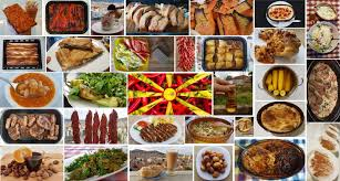 popular cuisine top 35 most popular macedonian food macedonian cuisine