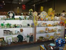 home decor stores jakarta fresh online home decorating services