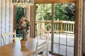 How Wide Is A Standard Patio Door by Semco Products Premier Windows U0026 Doors