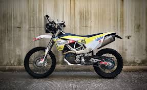 husqvarna 4 49 no ferings pictures to pin on pinterest pinsdaddy