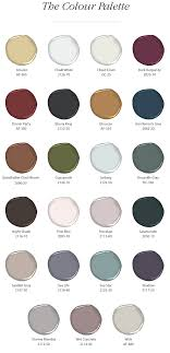 colours of the year 2017 paint color of the year 2017 coryc me