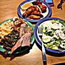 hometown buffet closed 49 photos 54 reviews buffets 1230