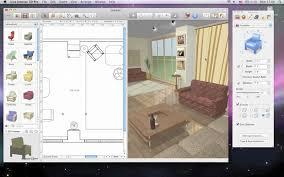 dessiner sa cuisine en 3d des logiciels pour faire plan de cuisine en 3d inspiration