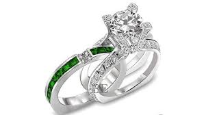 celtic engagement rings the top engagement rings photos irishcentral