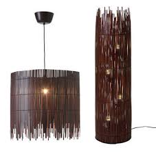 lustre ikea chambre ikea lustre suspension lustres ikea on decoration d interieur