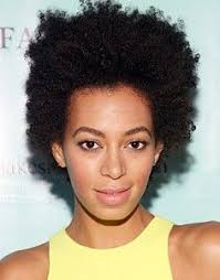 afro hairstyles pinerest collections of natural hairstyles afro cute hairstyles for girls
